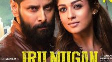 Iru Mugan Movie Online
