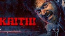 Watch Kaithi Movie Online