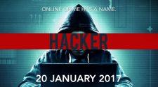 Hacker 2017