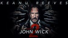 John Wick 2 Tamil Dubbed Movie