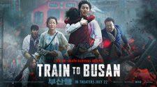 Train To Busan Movie Online