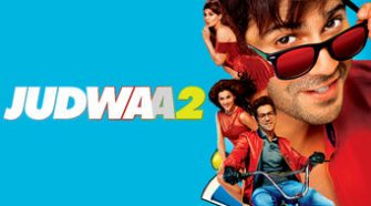Judwaa 2 Movie Online