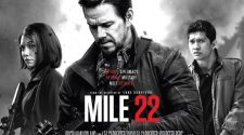 Mile 22 Tamil Dubbed Movie