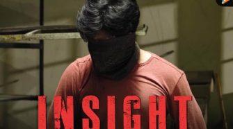 Insight movie