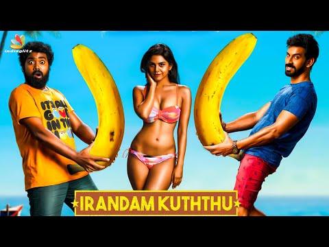Irandam Kuththu Movie Online